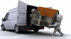 Kroviniai ir jų pervežimas